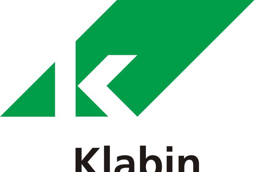 Klabin amplia doações para o combate à COVID-19 no Paraná