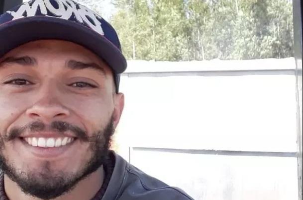 Jovem de 27 anos morre após infartar em academia na região