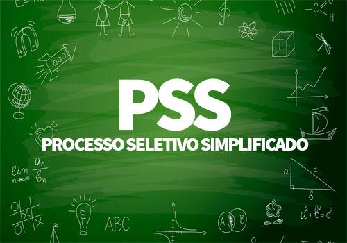 Prefeitura de Godoy Moreira abre PSS para contratação de profissionais de saúde