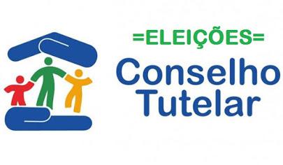 NOVO ITACOLOMI – Edital de eleição para membros do Conselho Tutelar 2021