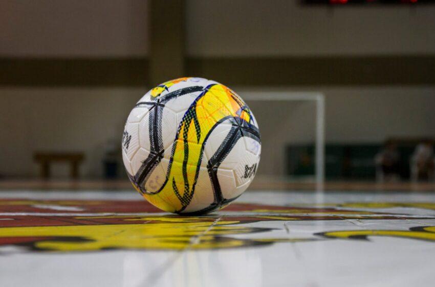 Departamento de Esporte e Lazer de Ivaiporã divulga atividades para jovens entre 10 e 17 anos, e adultos