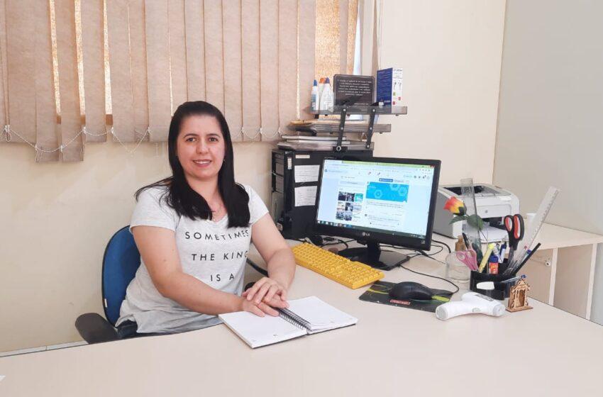 Polo UAB de Ivaiporã torna público edital de especialização em Ensino de Matemática para ensino médio