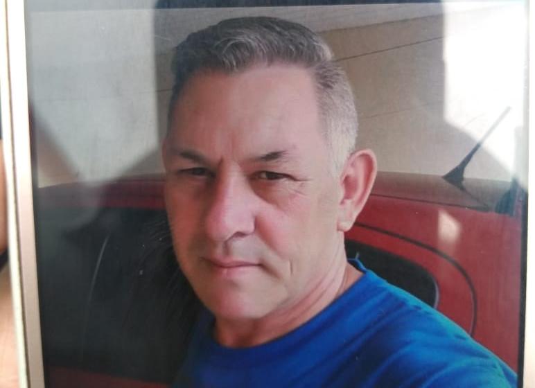Morador de São Pedro do Ivaí foi encontrado morto em Barbosa Ferraz