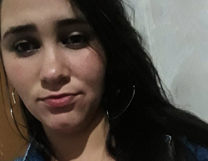Jovem de 24 anos faleceu vitima da Covid-19 em Apucarana