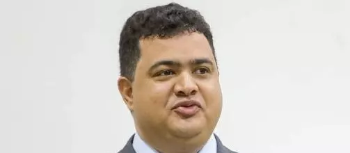 Pastor Clementino Francelino morre vítima da Covid-19, em Sarandi