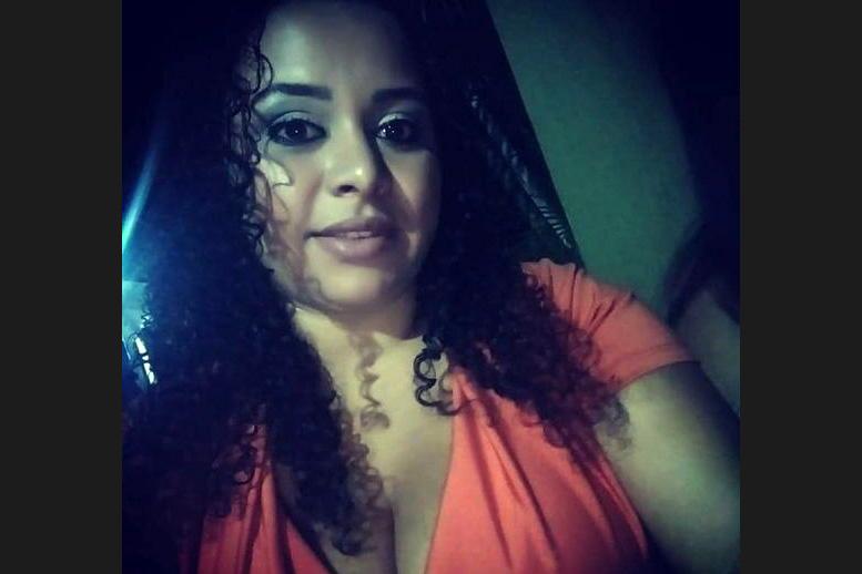Enfermeira de Apucarana faleceu vítima da Covid-19