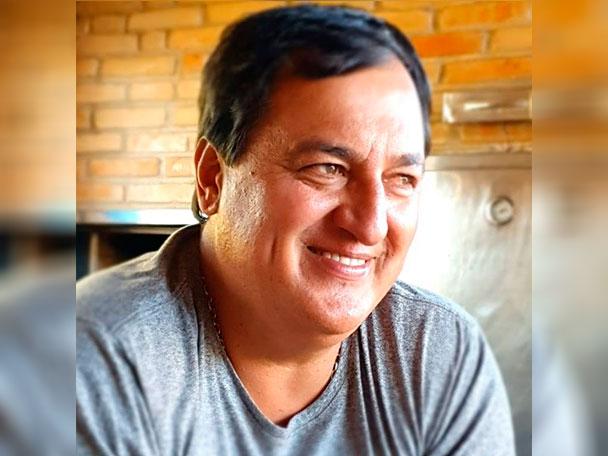 Prefeito de Mauá da Serra destaca que cassação e multa não são definitivas e acredita na reversão da decisão
