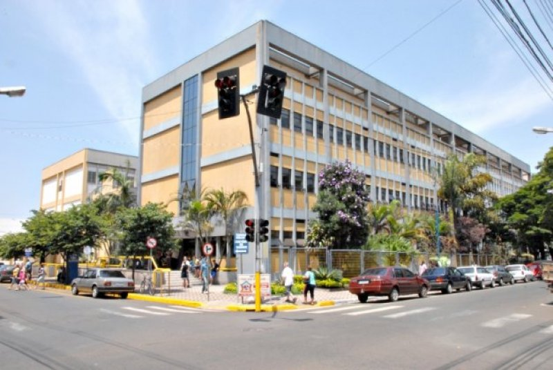 APUCARANA – Hospital da Providência restringe atendimento