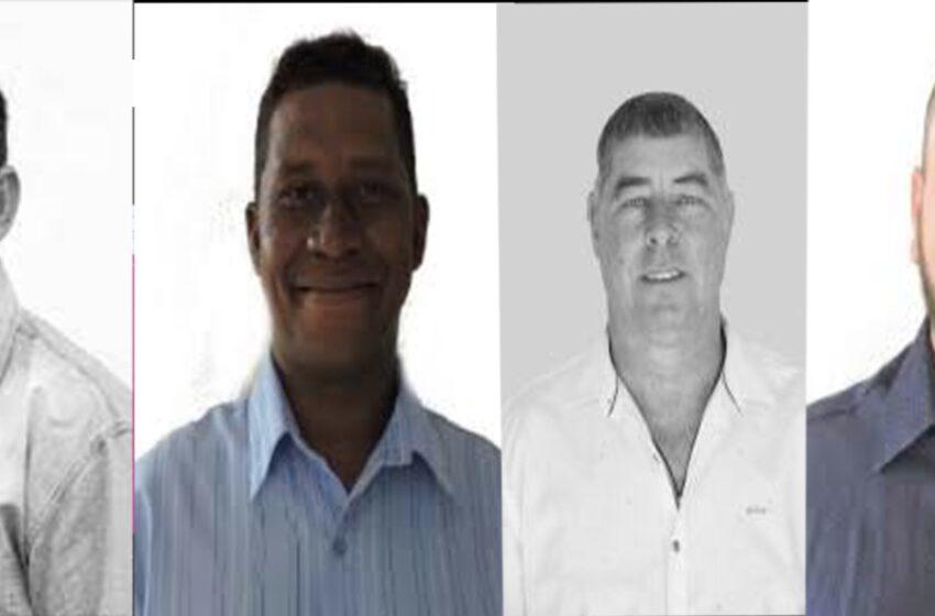 Juiza da comarca não acata pedido de cassação de vereadoras em Novo Itacolomi; Entenda o processo