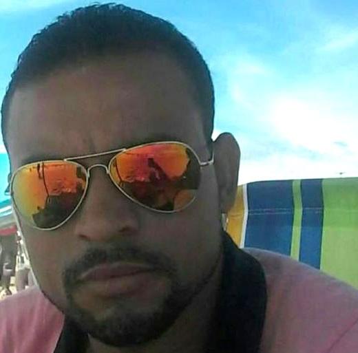 Jovem de 36 anos, morre vítima da Covid em Jardim Alegre