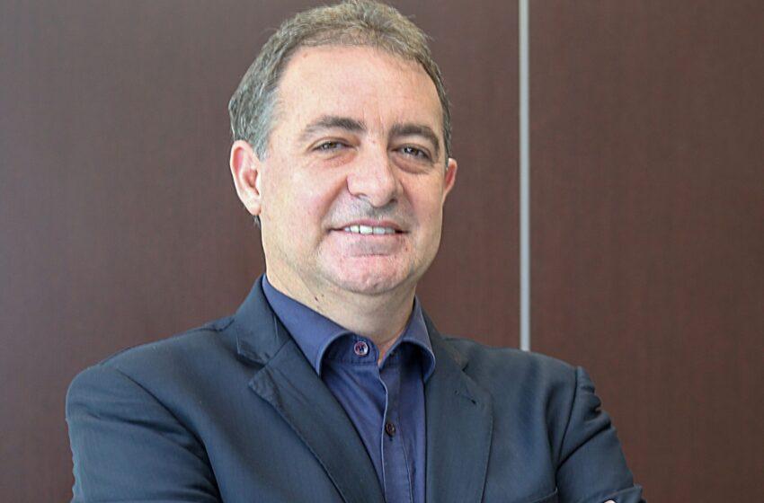 Cresol quer colocar no mercado R$ 7,8 bilhões na safra 2021/22