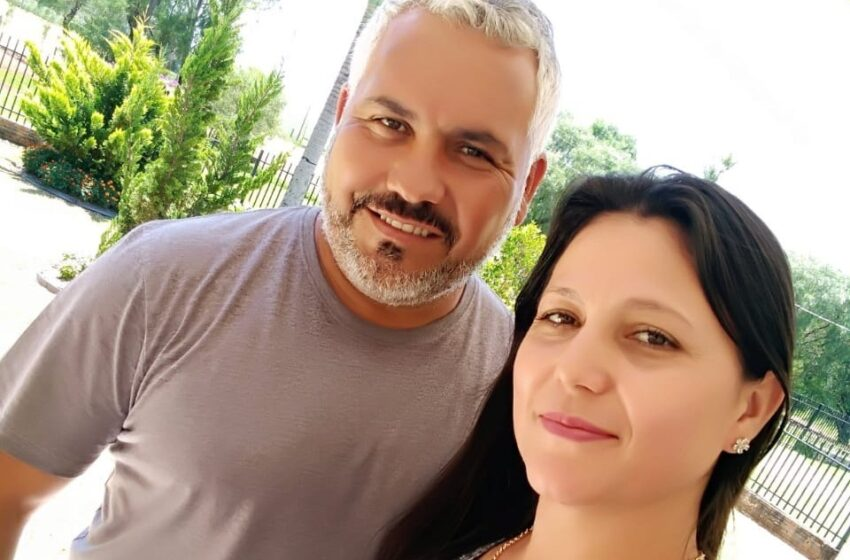 SOCIAL – Lucas Cesar completando idade nova em Faxinal