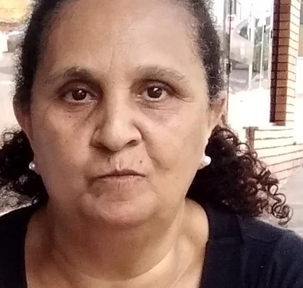 Família da região faz vaquinha virtual para arcar com cirurgia de uma senhora