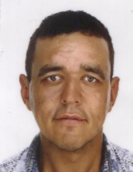 Polícia investiga morte de ex-morador de Borrazópolis, brutalmente assassinado em Paiçandu