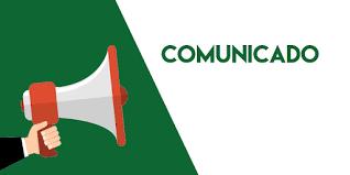 Comunicado da Associação de Agricultores de Borrazópolis
