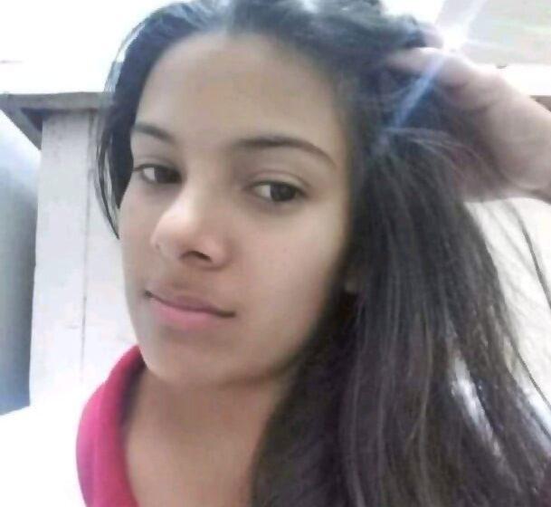 Jovem mãe de 24 anos morre de covid-19 em Ivaiporã