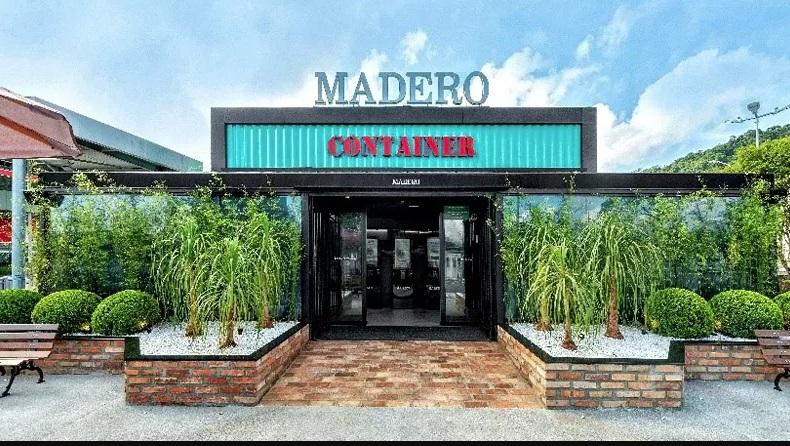 Com dívidas, Grupo Madero pode encerrar as atividades