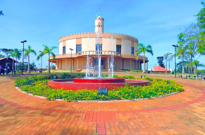 Terça-feira será feriado do Padroeiro em São Pedro do Ivaí; prefeitura orienta sobre restrições