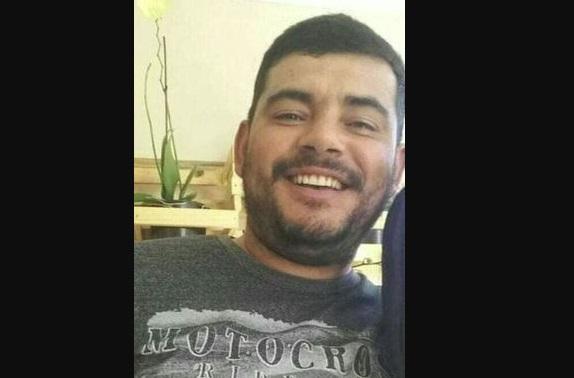 Covid-19: Ex-morador de Borrazópolis morre aos 34 anos em Apucarana