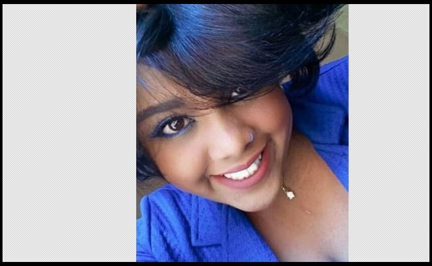 Jovem de 28 anos faleceu de covid em Apucarana