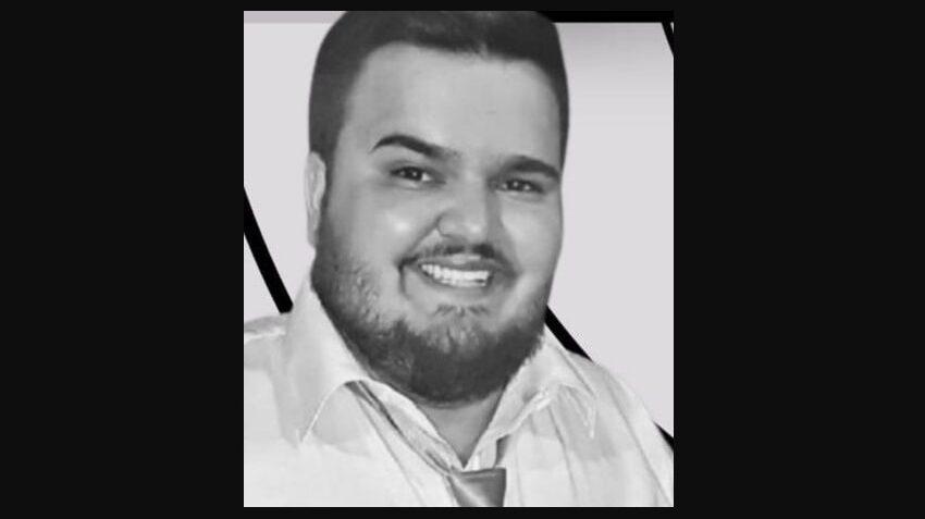 Jovem de 28 anos morre vítima de Covid em Apucarana