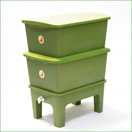 Prefeitura de Ivaiporã realiza processo de seleção por edital online para fornecer 50 composteiras domésticas
