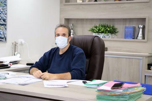 Decreto da Prefeitura de Ivaiporã permite restaurantes e lanchonetes fechar às 22h00