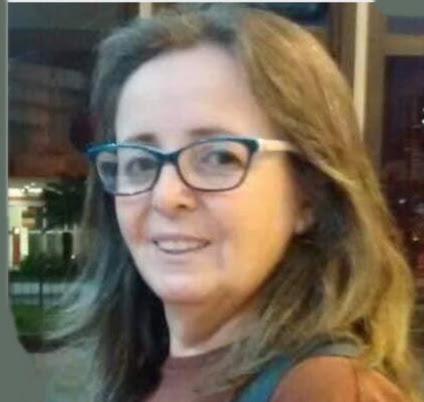 Prefeito manifesta pesar pela morte da professora Maria Terez em Apucarana