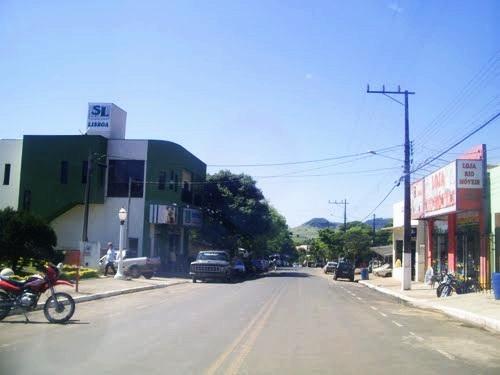 Ex-prefeito de Rio Branco do Ivaí é multado por irregularidades previdenciárias nas contas de 2019