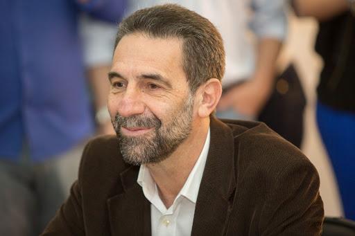 Enio Verri destina mais de R$ 2 milhões para pavimentações em oito municípios