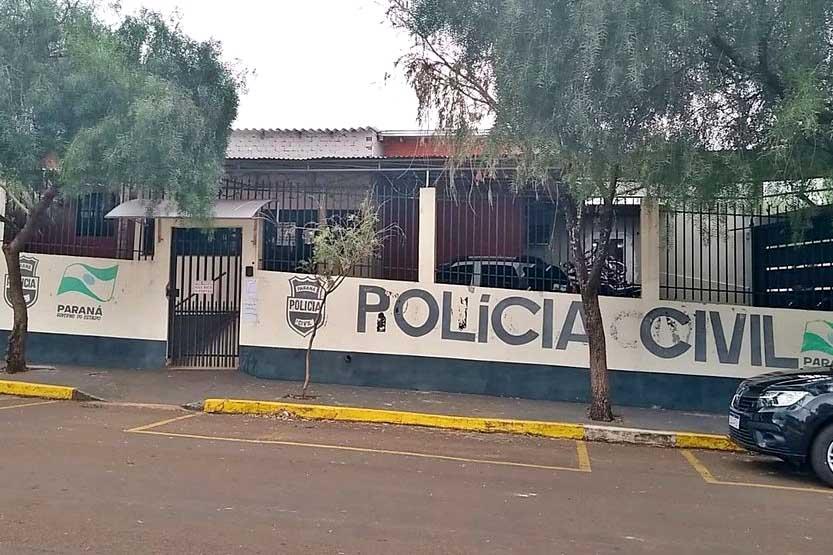Polícia é acionada em São João do Ivaí para desligar som excessivamente alto