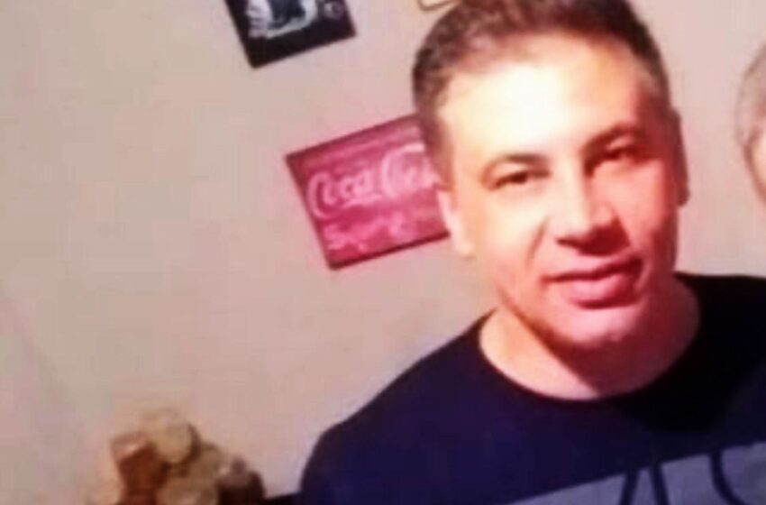Morte de ex-morador de Faxinal vitima de Covid-19 gerou comoção em Arapongas