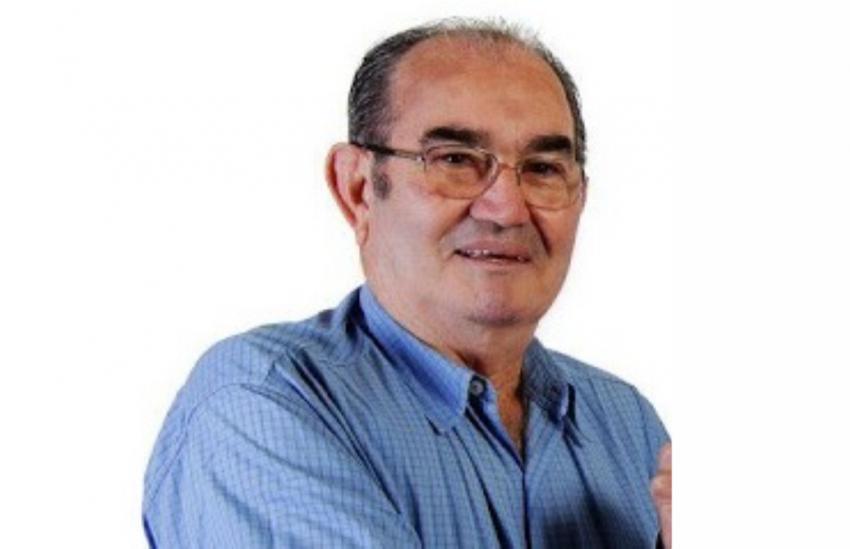 Hospital Municipal de Faxinal recebe nome do ex-prefeito Juarez