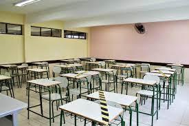 Municípios da região preparam retorno às aulas presenciais