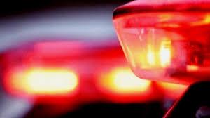 Homem é preso acusado de agredir e ameaçar mulher de morte, em Faxinal