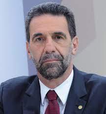 Deputado Enio Verri assegura cem mil reais em recursos para a saúde de Rio Bom