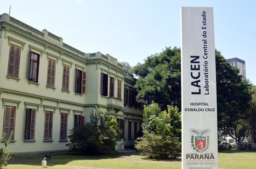 Governo do Paraná aumenta estrutura de atendimento a travestis e transexuais