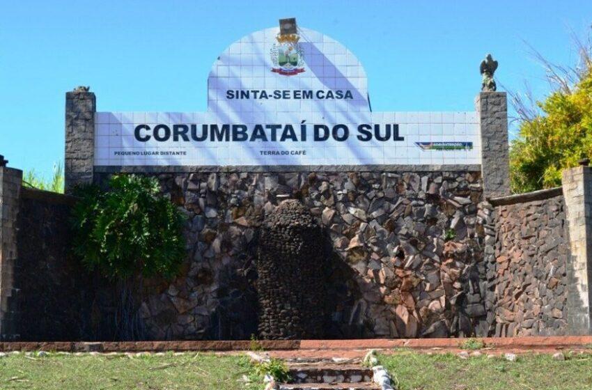 Justiça atende pedido do MPPR e suspende ato do prefeito de Corumbataí do Sul que nomeou como secretária municipal sua filha de 18 anos