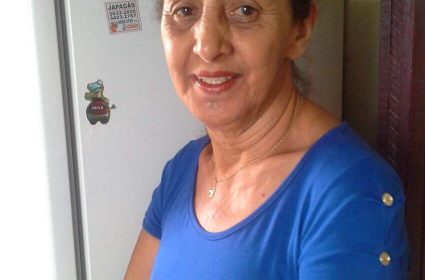 Prefeito de Apucarana emite nota de pesar pelo falecimento de servidora