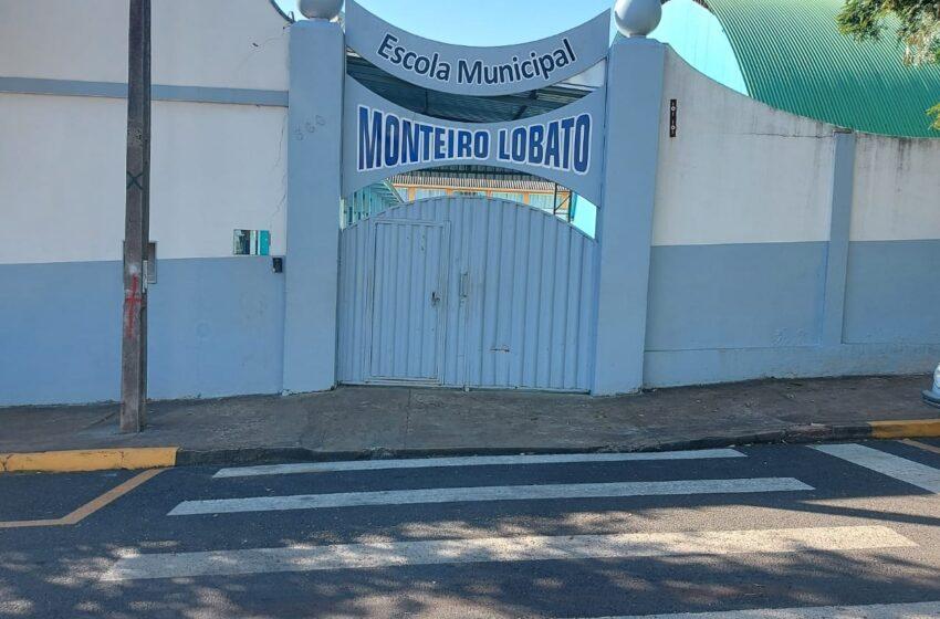 Escolas Municipais de Jandaia do Sul retomam atividades presenciais dia 26 de Julho