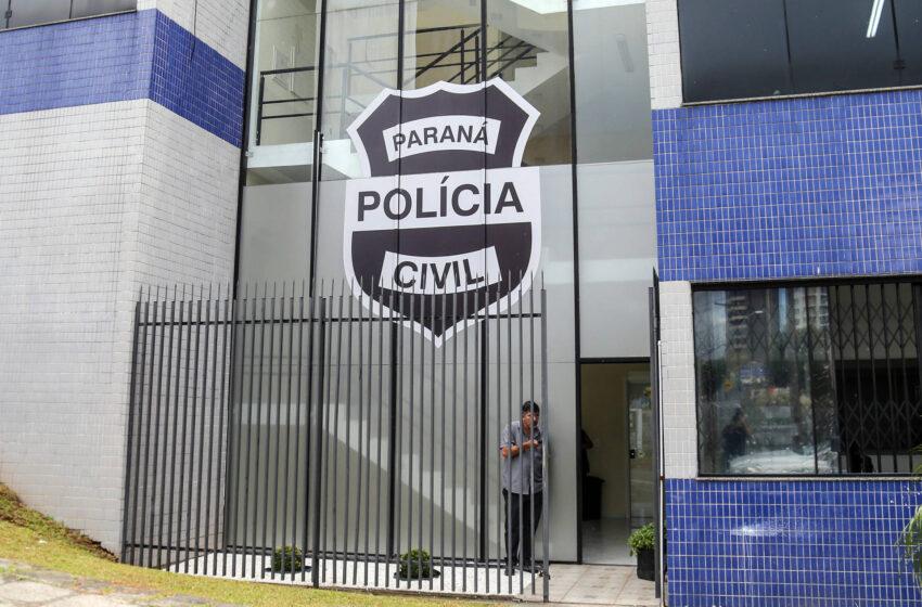 UFPR recebe multa de R$ 1,3 milhão por falhas em concurso da Polícia Civil
