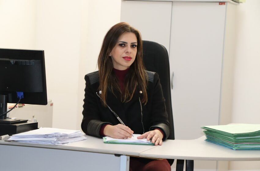 Prefeitura de Ivaiporã solicita aos contribuintes atualização de cadastro