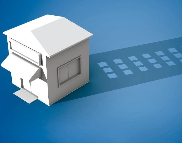 Municípios devem cumprir Estatuto da Micro e Pequena Empresa nas licitações