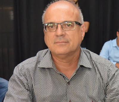 VÍDEO – Prefeito de Marumbi anuncia conquistas para o município