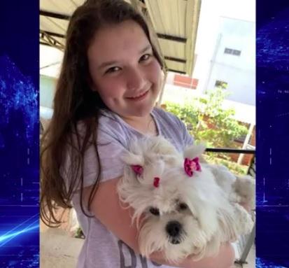 Garota de 11 anos morre após complicações da Covid-19 no PR