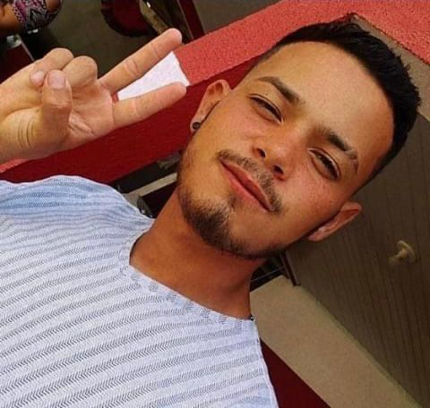Jovem é encontrado morto na zona rural de Lidianópolis