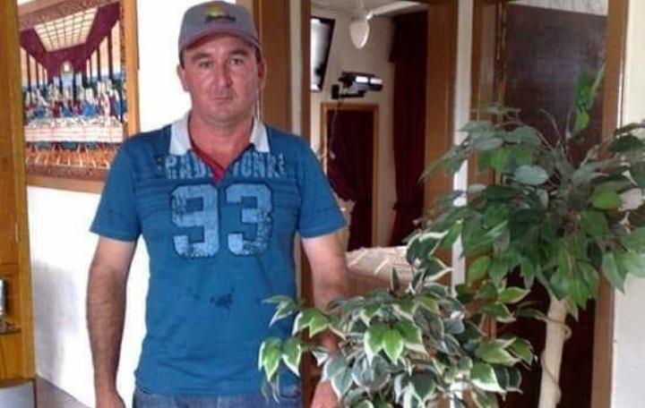 Polícia investiga morte do conhecido Marquinhos encontrado ferido com faca em Borrazópolis