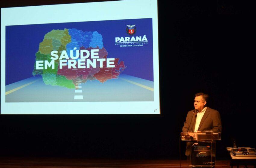Jogos Universitários do Paraná marcam a retomada dos jogos oficiais de rendimento no estado