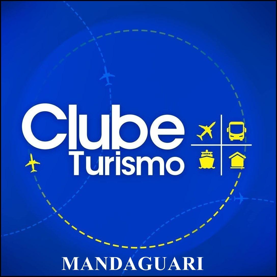 Clube Turismo Mandaguari