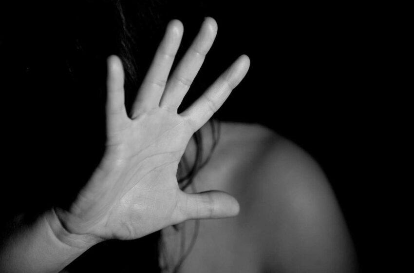 """Mulher de Faxinal passou mal em festa e sofre tentativa de estupro; """"Ou dá ou pode sair"""" disse o suspeito"""
